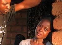 ZIONE - film z prostředí Malawi o problematice AIDS