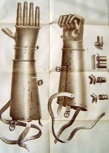 zelezna-ruka-gotze-berlichtigena