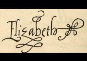 alzbeta-i-podpis