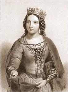 Anna Lucemburská (4)