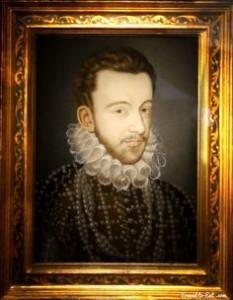 Jindřich III.