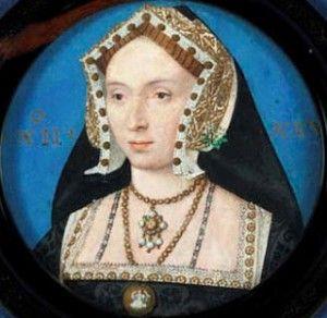 Mary Boleynová