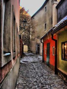 zlata-ulicka