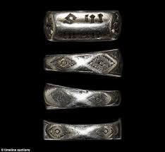 prsten-johanky