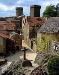 templarska-vesnice2
