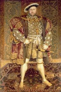 Jindřich