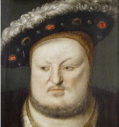 jindrich-viii-portret-1548