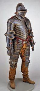 brneni-jindricha-viii-z-roku-1544